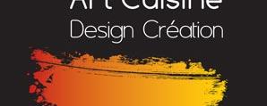 Création de l'identité visuelle ACDC à Saint-Malo