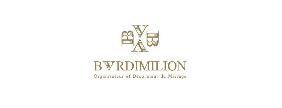 Organisation de mariage Burdimilion