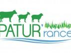 Logotype PATUR'rance