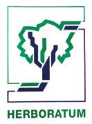 Ancien Logo Herboratum à Rennes