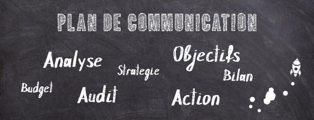 Construire un plan de communication en Bretagne