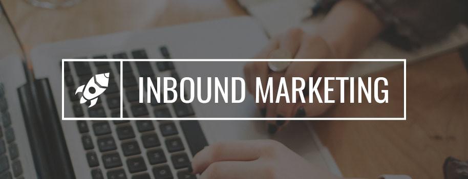 Inbound marketing, une méthode de fidélisation