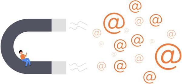 Comment attirer de nouveaux clients avec l'inbound marketing ?